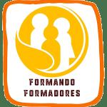 Programa Formando Formadores