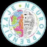 Programa Neuroaprendizaje