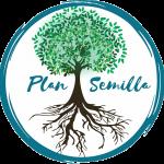 Programa Plan Semilla