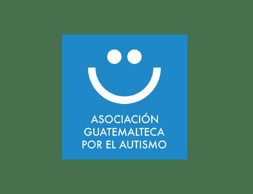 Asociación Guatemalteca por el Autismo