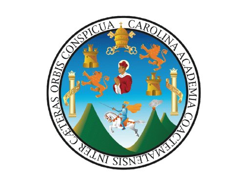 Carolina Academia