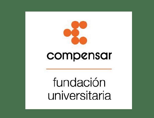 Compensar Fundación Universitaria