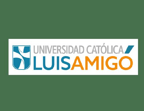 Universidad Católica Luis Amigo